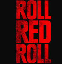 Roll Red Roll.png