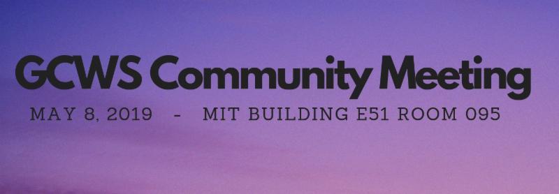 communitymeeting2019.jpg