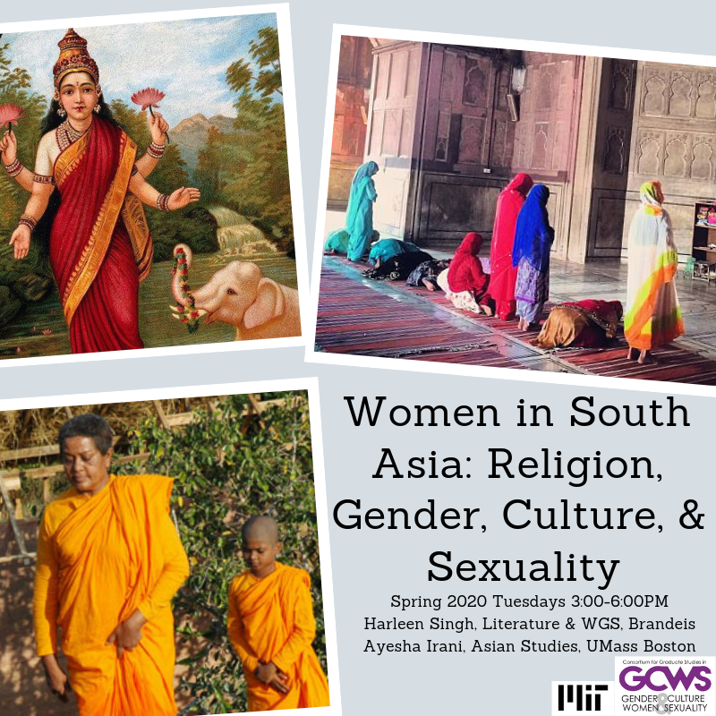 SP20 Women in South Asia.png