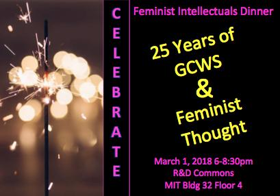 GCWS Feminist Intellectuals Dinner.png