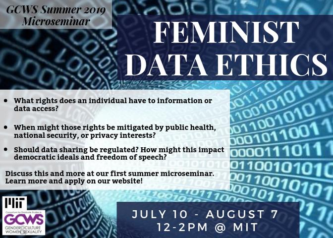 Feminist Data Ethics Microseminar 2019.png