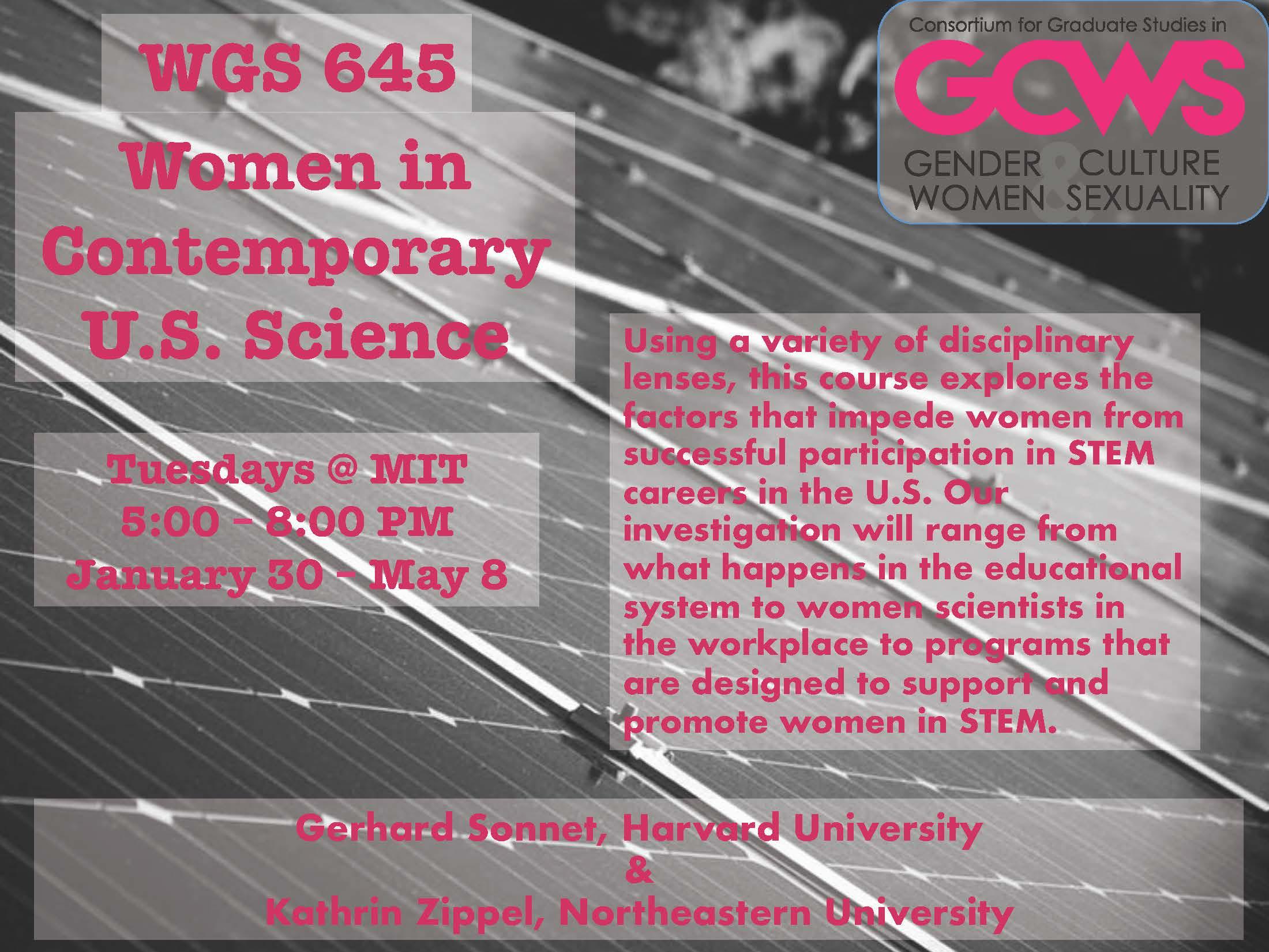 Women in Contemporary US Science Flyer.jpg