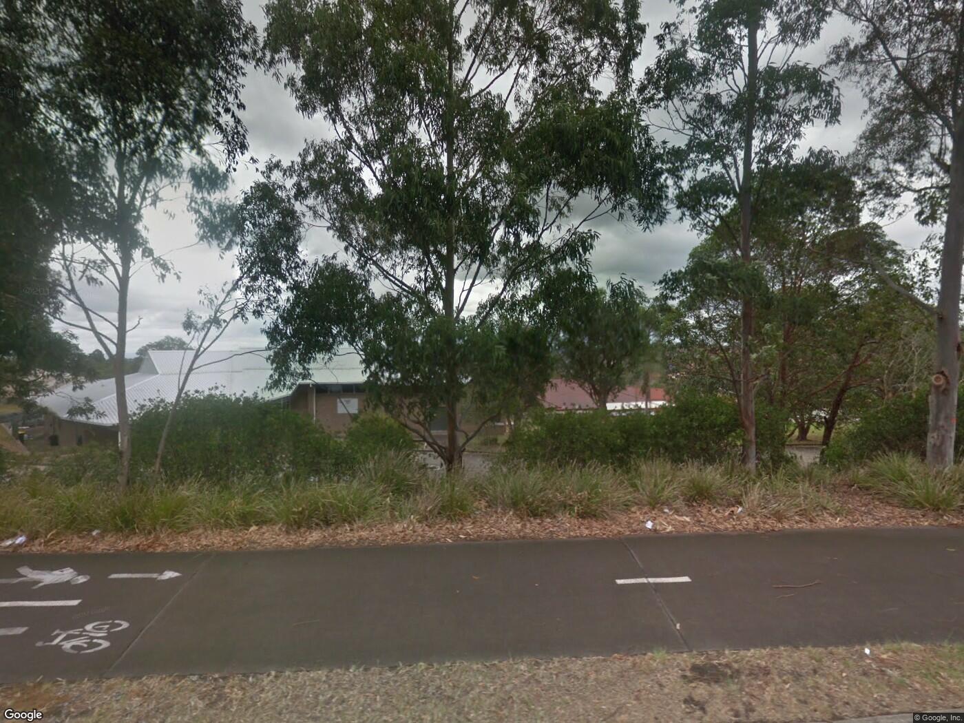 524 Windsor Road,Baulkham Hills 2153 NSW -