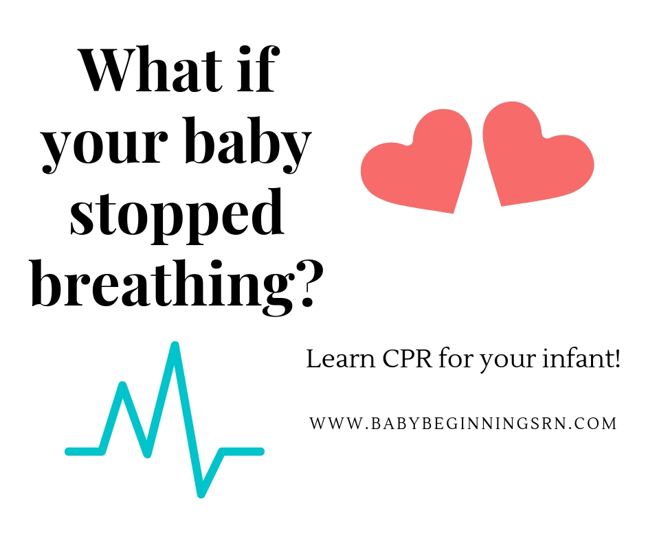 What if your baby stopped breathing_.jpg