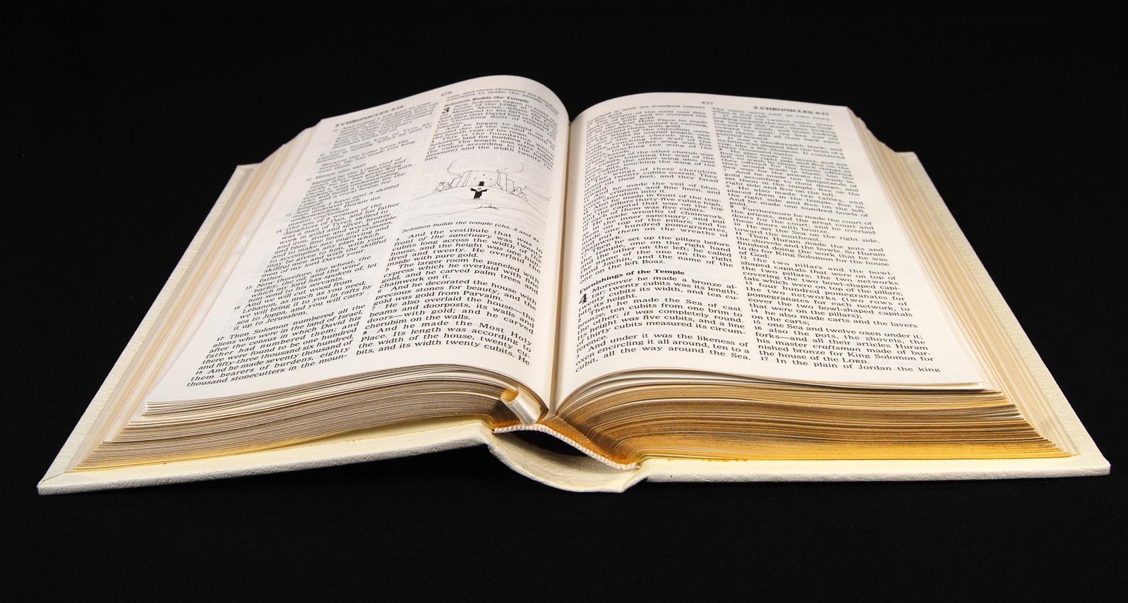 child-s-bible-1307429-1598x854.jpg