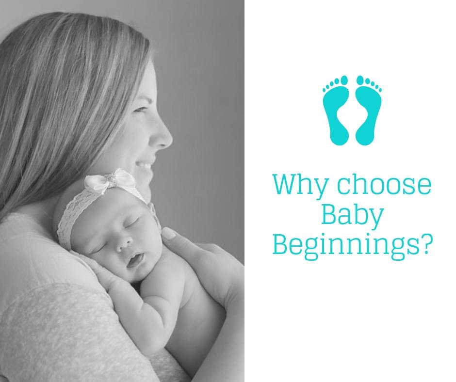 Why choose Baby Beginnings_.jpg
