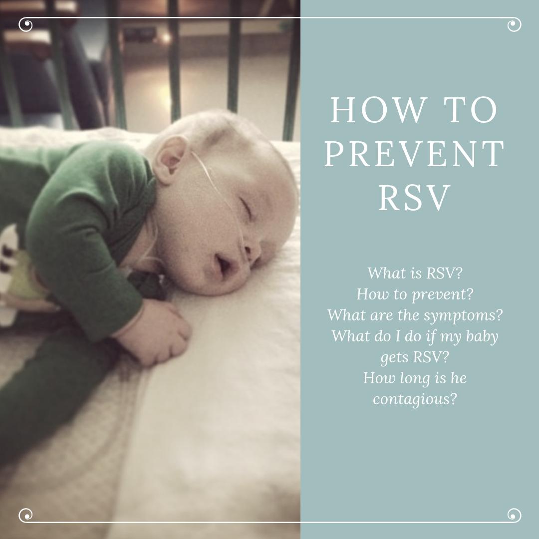 RSVblog.jpg