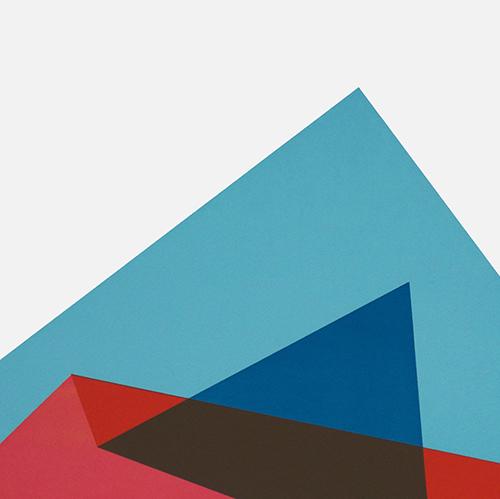 Mountains (2014)