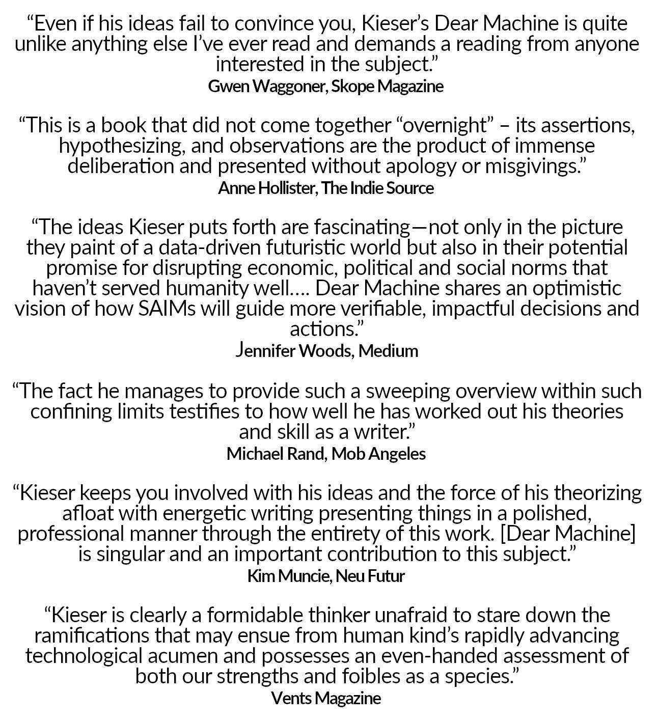 Review-blurbs.jpg