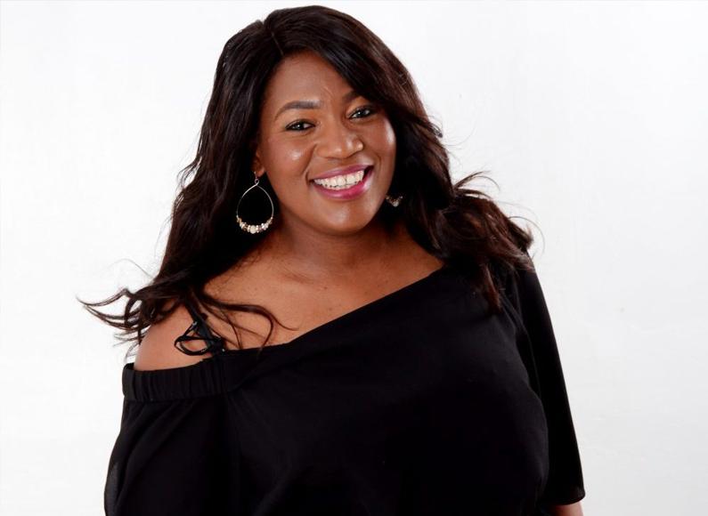 Yvonne_Mamokiba_Makuwa.png