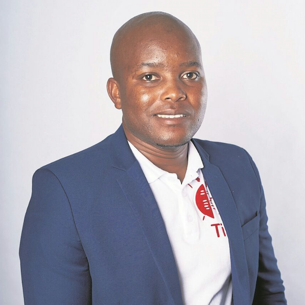 Thabiso-June-Entrepreneur.png