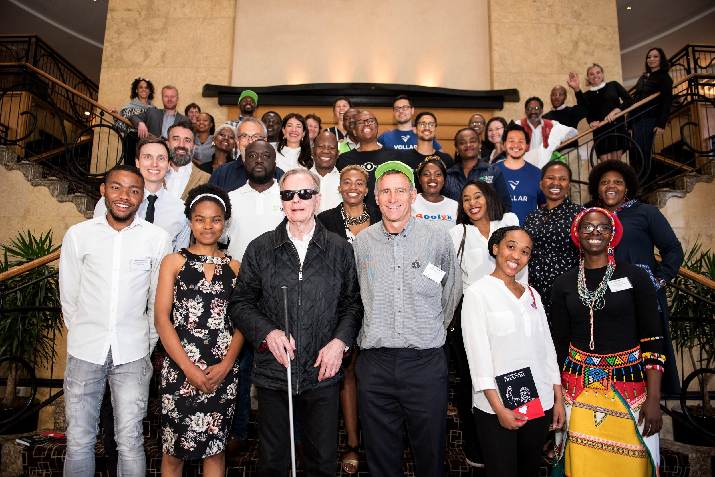 PHOTO_2019 finalists SIA & DEA, trustees.jpg