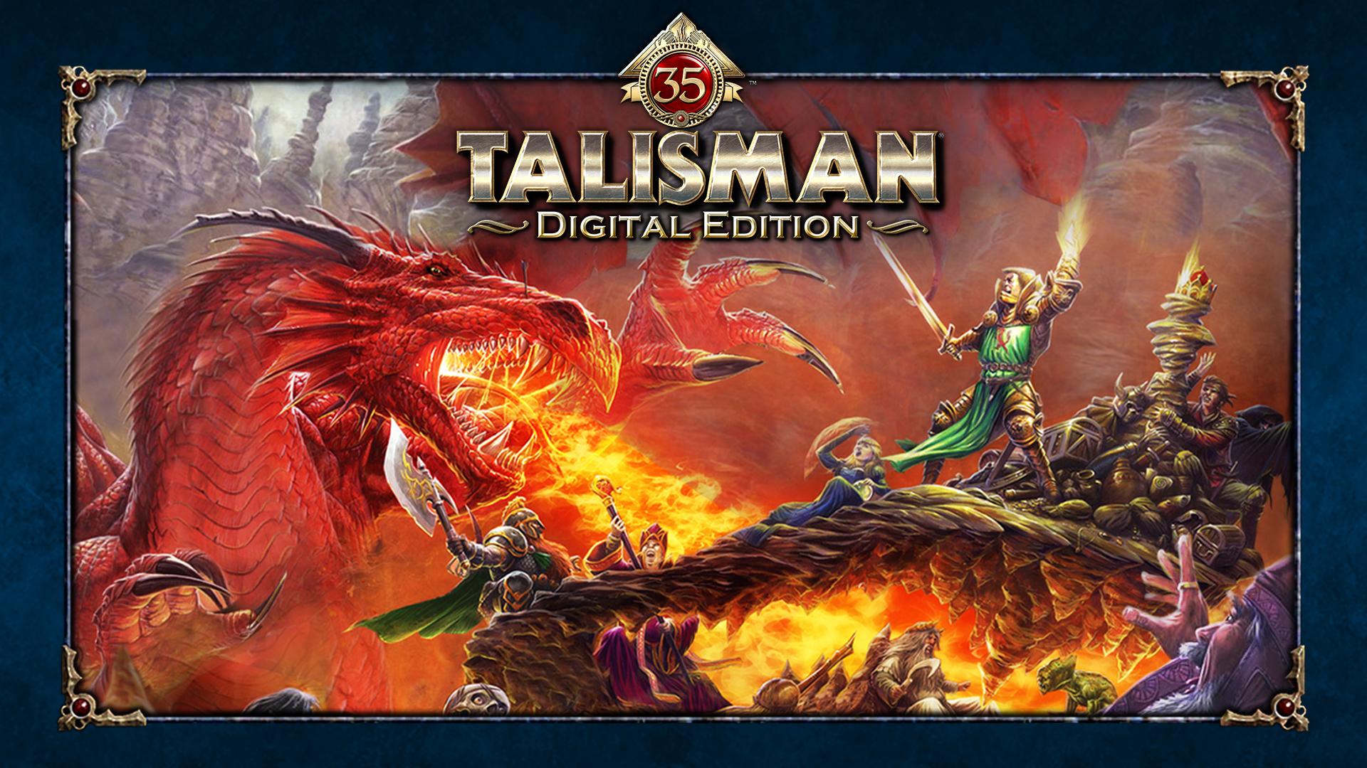 Talisman-Wallpaper-16by9.jpg
