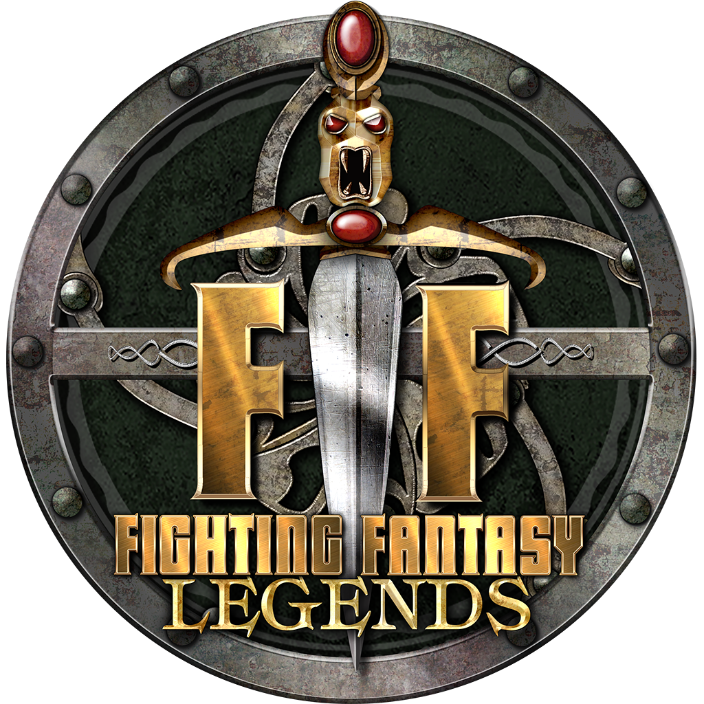 FFL_Icon01.png