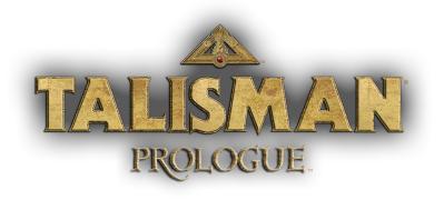 Talisman_Prologue_Splashscreen_White_1280X1024.png