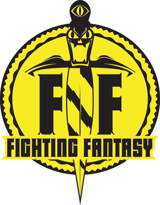 Fighting-Fantasy-Logo.jpg