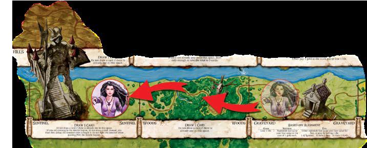 Talisman_Rulebook-178.png