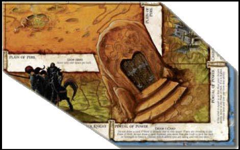 Talisman_Rulebook-185.png