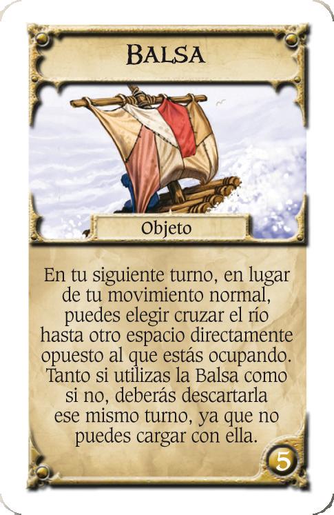 Talisman_Rules_spanish-346.png