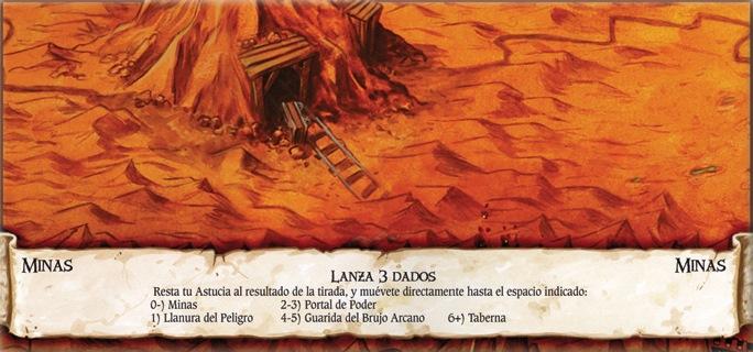 Talisman_Rules_spanish-394.jpg