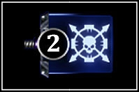 TalismanHH_Strategy01.jpg