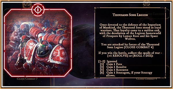 TalismanHHDataslateCC01.jpg