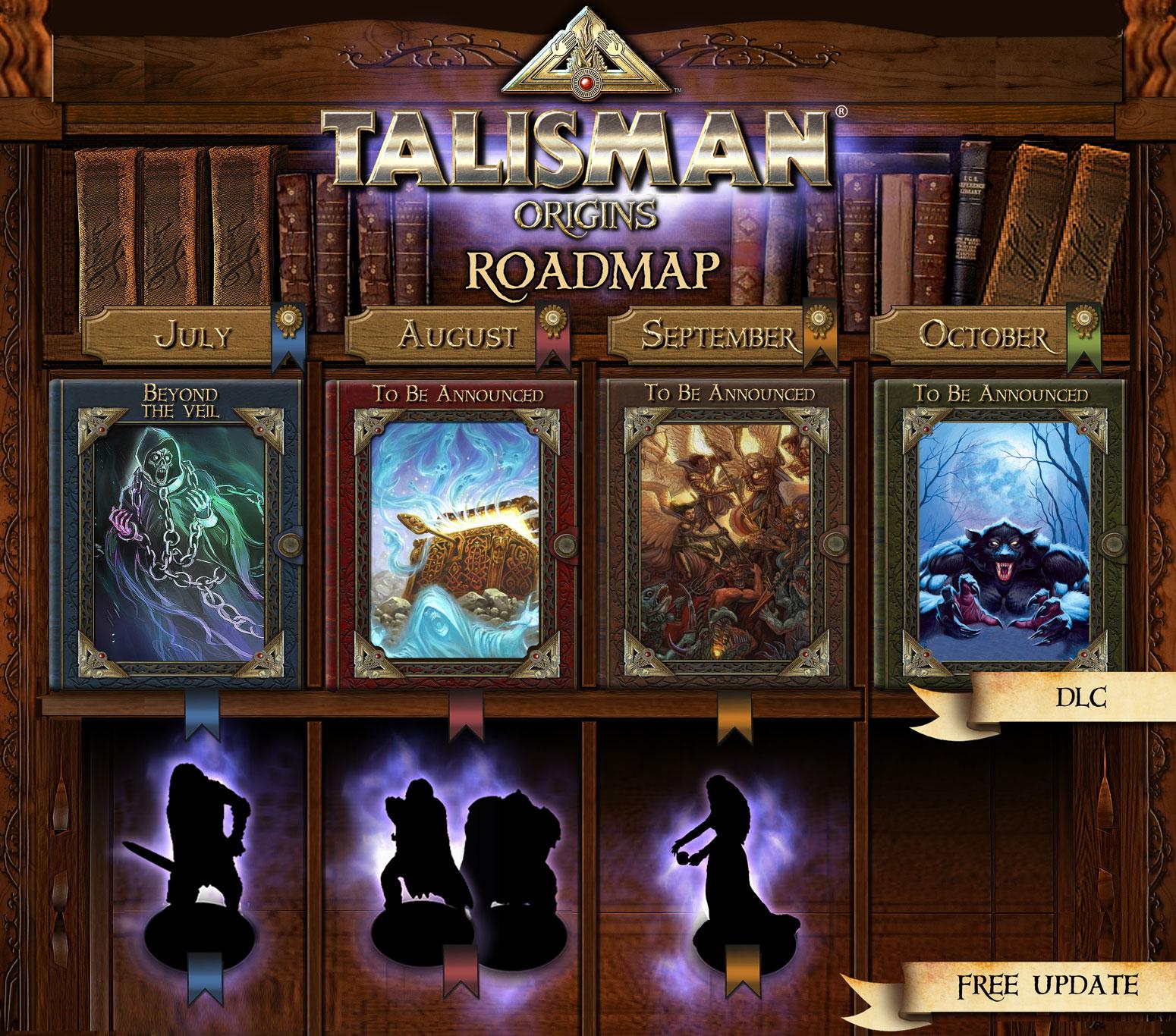 Talisman-Origins---Content-Roadmap.jpg