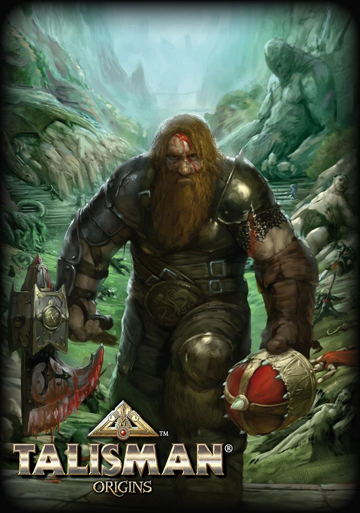 Origins_Dwarf_DLC01.jpg