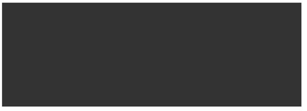 DNG-Logo.png