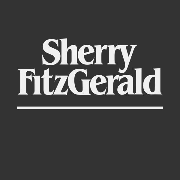 sherryfitz.jpg