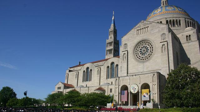 Catholic-University-of-America-640x360.jpg