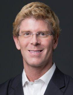Dr. Jay W. Richards.jpg