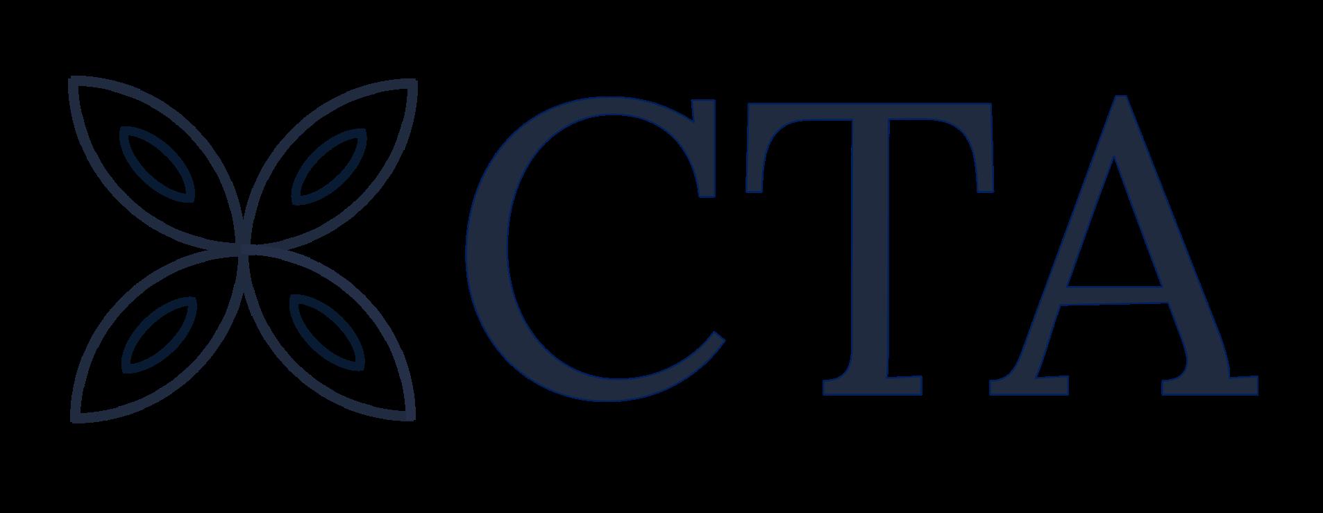 Logo. CTA.png