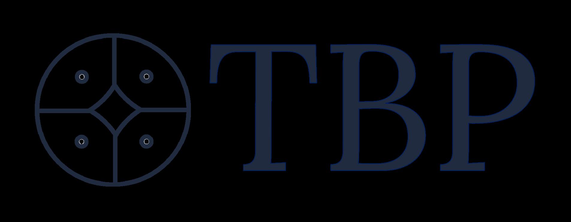 Logo. TBP.png