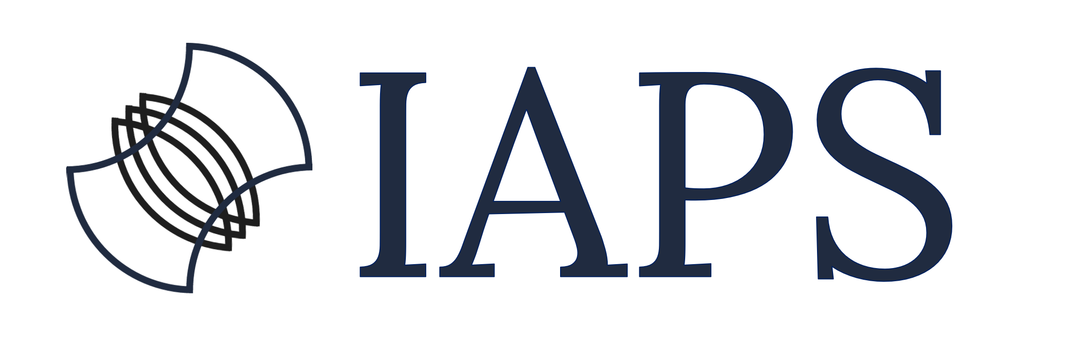 Logo. IAPS.png