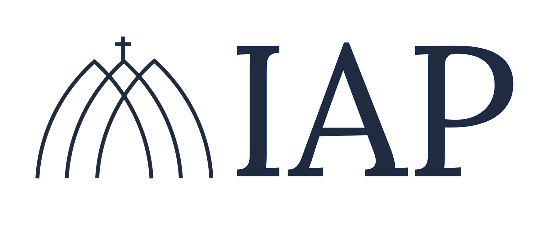 Logo. IAP.png