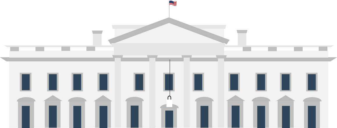 Icon. White House.png