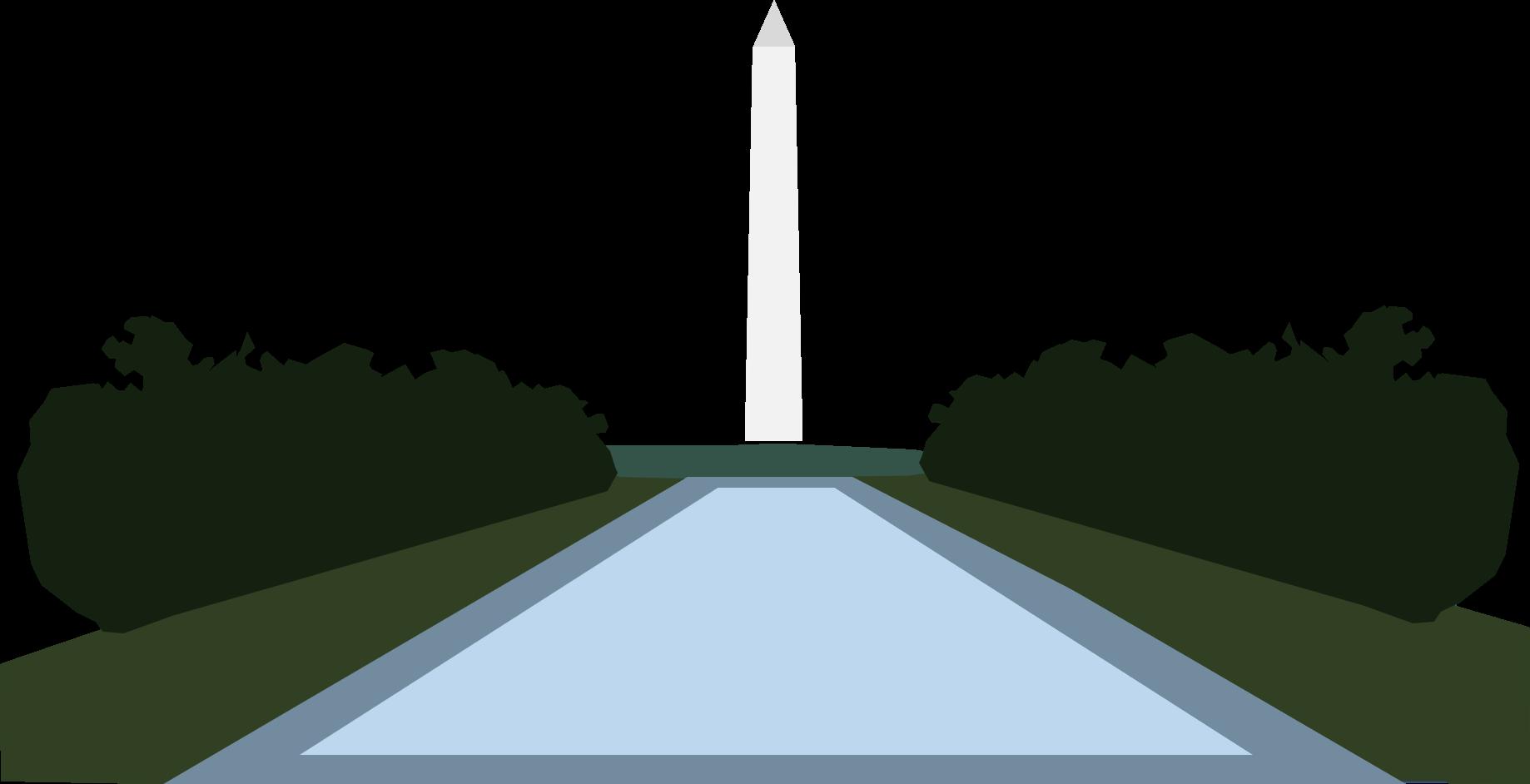 Icon. Washington Memorial.png