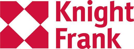 Knight_Frank_Logo.jpg