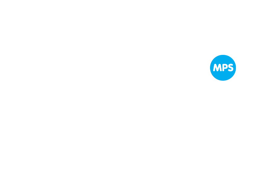 AOM-MP5_Logo_onPurple.png
