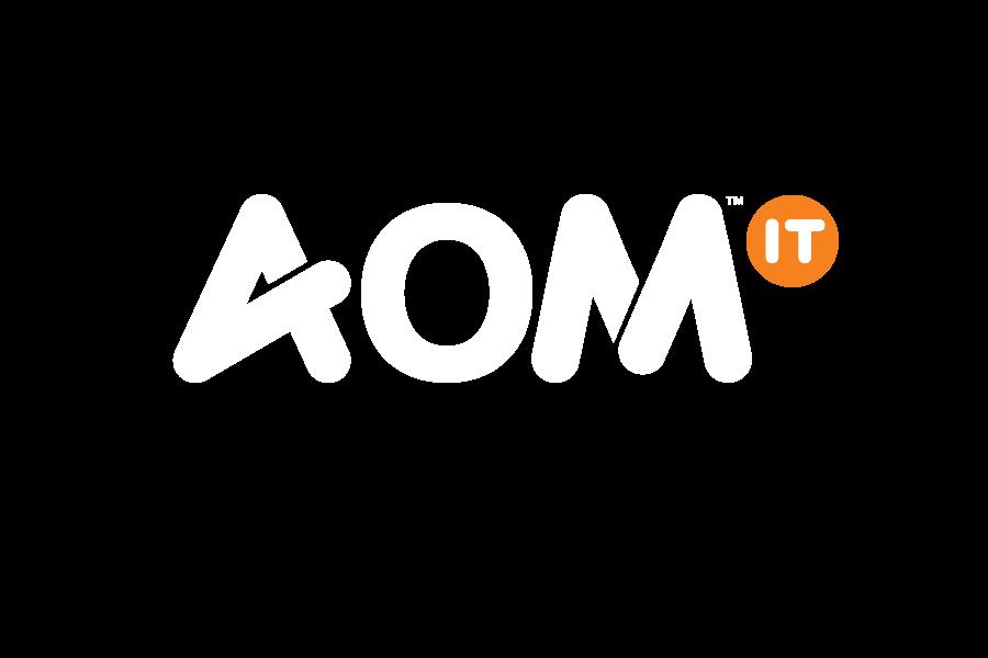 AOM-IT_Logo_onPurple.png