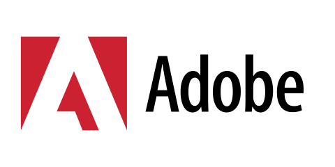 adobe-card.png