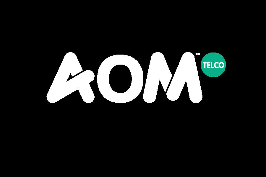 AOM-TELCO_Logo_onPurple.png