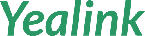 Yealink_logo-e1516978691286.png