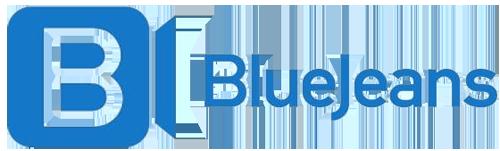 logo-bluejeans-1.png