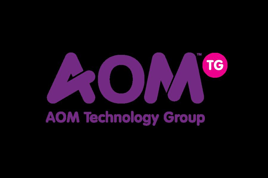 AOM-TG_Logo_onWhite.png