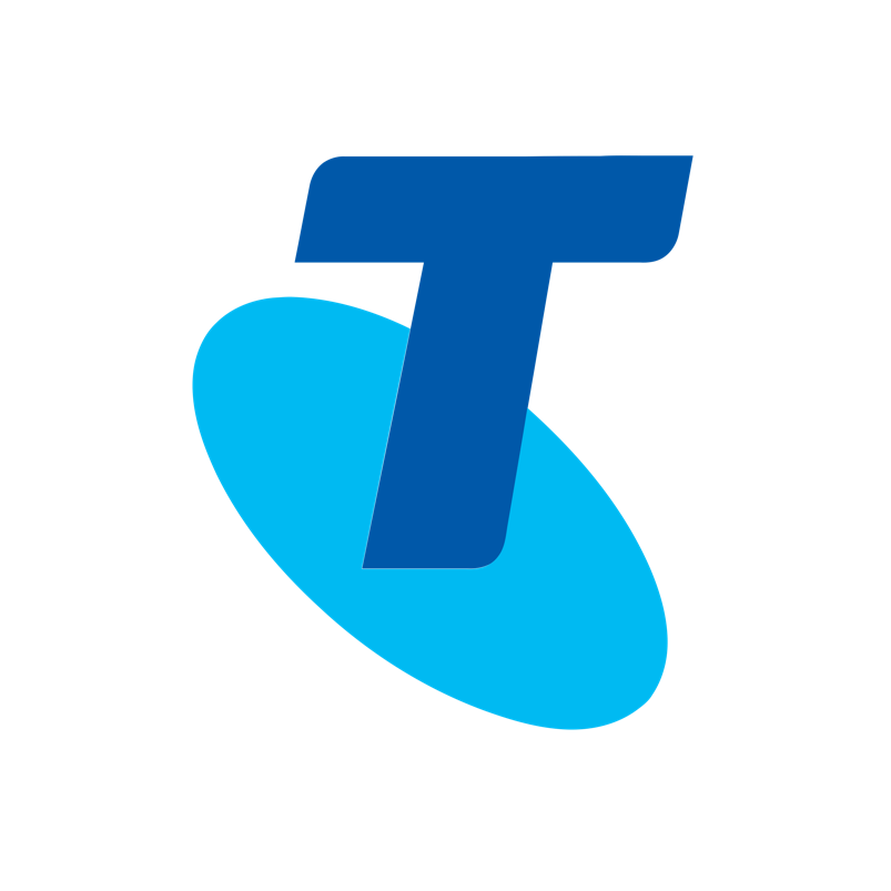 2000px-Telstra_logo.png
