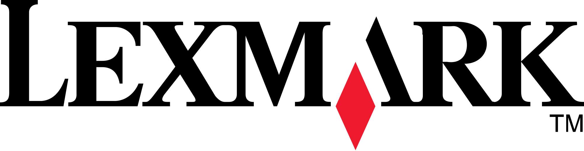 lexmark-png-lexmark-konya-yetkili-teknik-servisi-2000.png