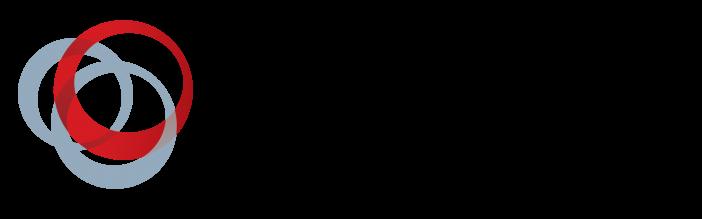 polycom-logo-R-h-cmyk-01-1024x791.png