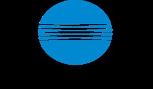 Konica_Minolta-logo-F4F1C7B5C0-seeklogo.com.png